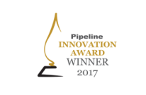 Pipeline Recognizes Netcracker with Three Innovation Awards