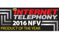 NEC/Netcracker Recognized for Two SDN/NFV Product of the Year Awards by TMC