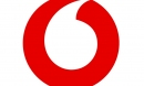 vodafone-selects-nec-netcracker-for-domain-orchestration