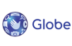 globe-selects-nec-and-netcracker-to-accelerate-digital-transformation