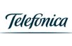 netcracker-provides-end-to-end-bss-and-oss-transformation-program-to-telefonica