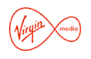 virgin-media-leverages-netcrackers-managed-services-for-revenue-management