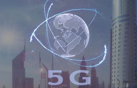 CSPs Must Lay the Groundwork for 5G and IoT Partnerships Now