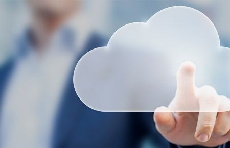 The Fully Managed Telco Cloud Has Arrived
