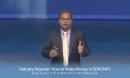 industry-keynote-how-to-make-money-in-sdn-nfv