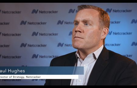 Netcracker's Role in Cable Digital Transformation