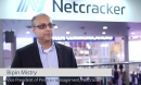 video-transport-sdn-breaks-down-silos-with-self-optimizing-network