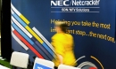 netcracker-sets-its-focus-on-sdn-nfv-adoption