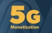 netcracker-unveils-groundbreaking-solution-for-monetizing-5g-networks-and-services