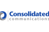 consolidated-communications-expands-netcracker-bss-oss-partnership-for-full-stack-digitalization