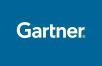 netcracker-leads-in-gartner-2016-ircm-magic-quadrant