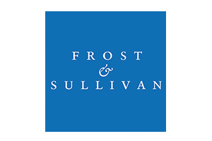 Netcracker Wins 2019 Frost & Sullivan Asia-Pacific OSS BSS Vendor of the Year Award