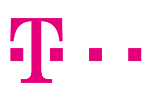 Deutsche Telekom Germany Selects Netcracker for Groundbreaking Network and Service Automation Initiative