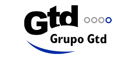 Grupo Gtd Goes Live With Netcracker's Full-Stack BSS/OSS Suite for B2B Transformation