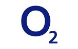 o2-in-the-uk-extends-netcracker-hosted-managed-services-partnership-to-enable-nationwide-m2m-initiative-and-partner-revenue-share-ecosystem