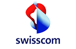 Swisscom Extends Strategic Partnership with Netcracker to Enable Automated Operations
