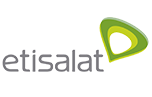 Etisalat Selects Netcracker Domain Orchestration for Dynamic 5G Slicing and a New Digital Experience