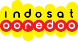 indosat-selects-nec-and-netcracker-for-end-to-end-oss-transformation