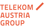 NEC and Netcracker Complete Highly Successful SDN-Enabled vCPE Trial at Telekom Austria Group