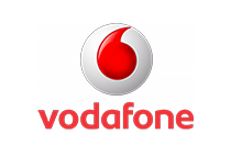 Vodafone Selects Netcracker for Domain Orchestration