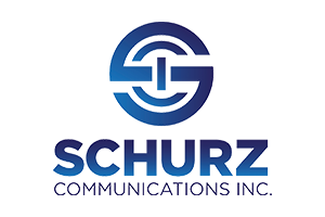 Schurz Communications Expands Billing Partnership With Netcracker
