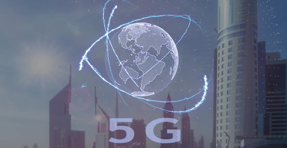 csps-must-lay-the-groundwork-for-5g-and-iot-partnerships-now