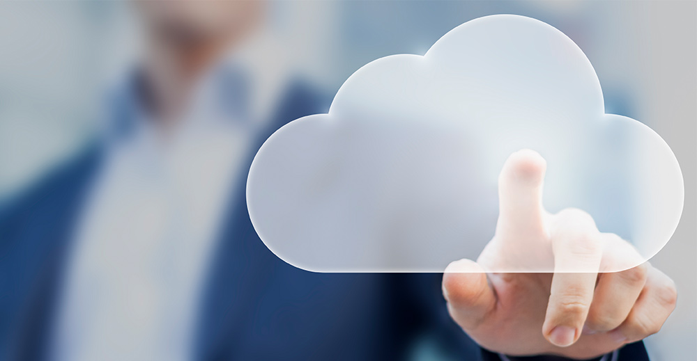 fully-managed-telco-cloud-has-arrived