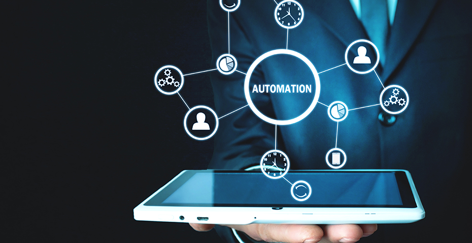 operational-automation-the-next-major-focus-for-cloud-transformation