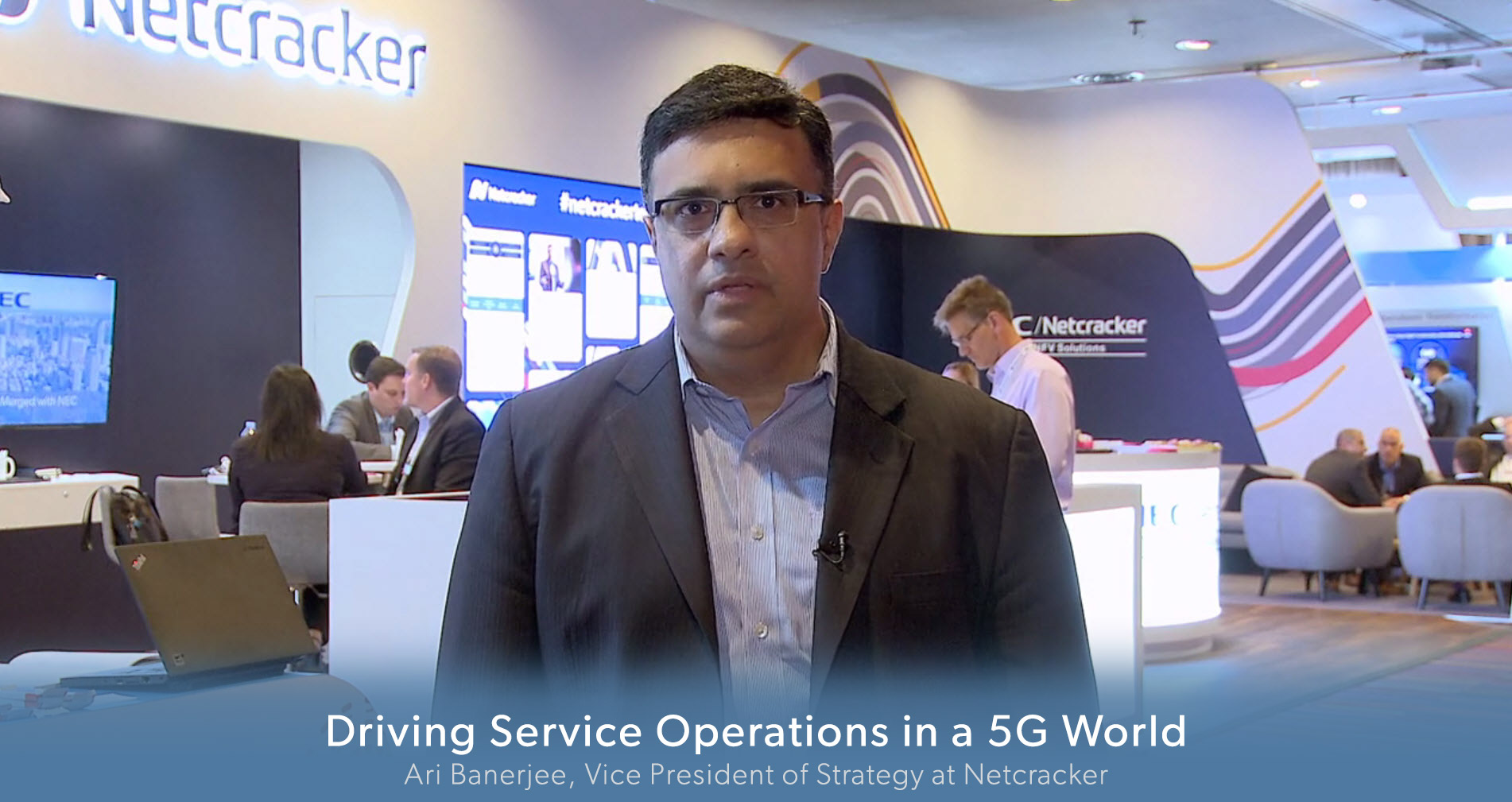 driving-service-operations-in-a-5g-world