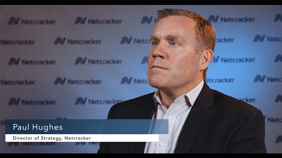 netcrackers-role-in-cable-digital-transformation