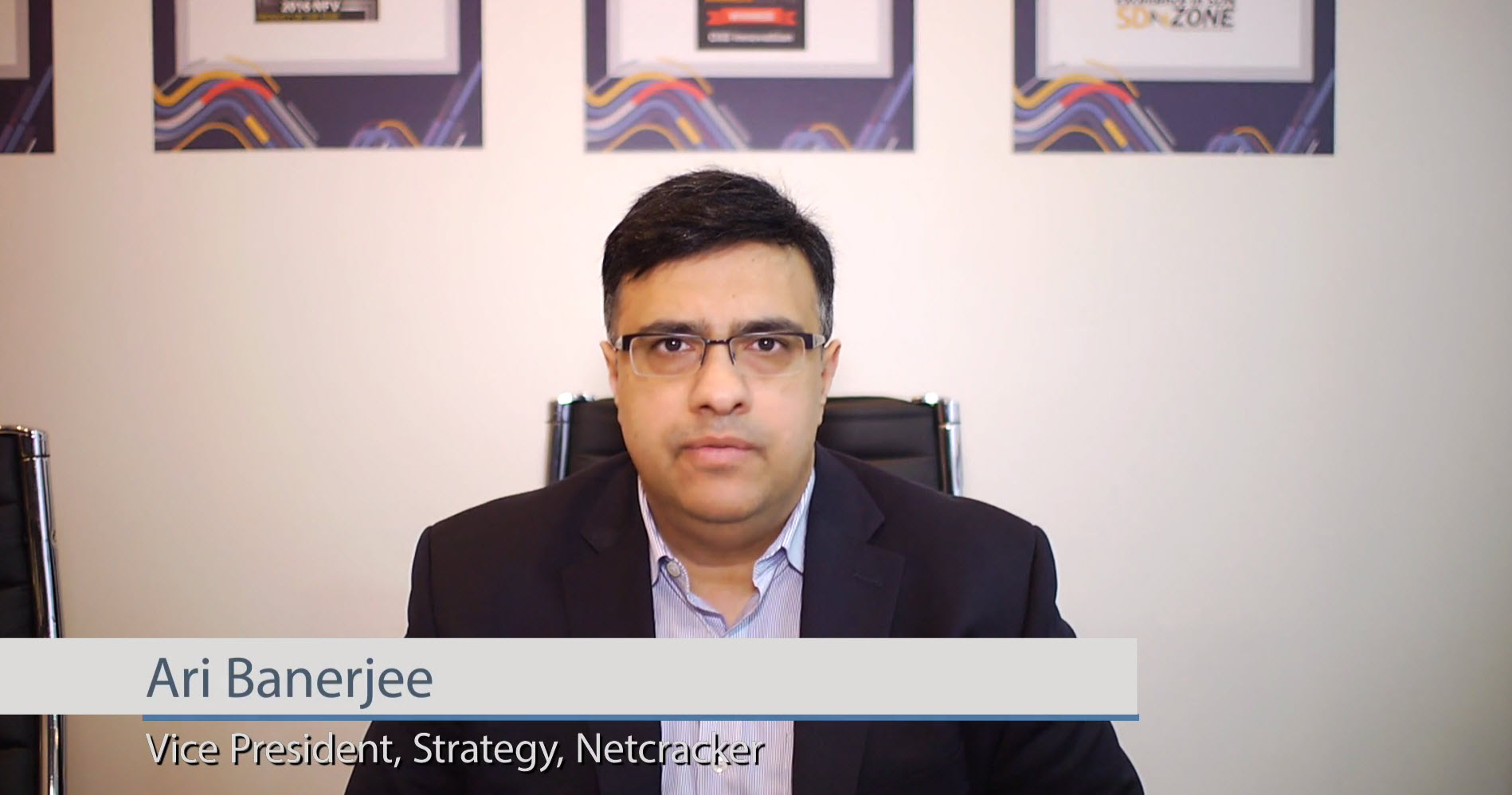 video-how-to-commercialize-sdn-nfv-at-scale