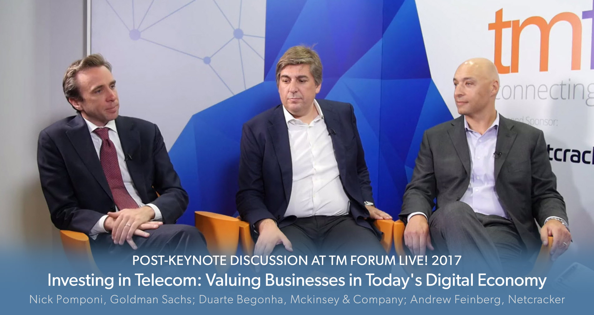 investing-in-telecom-valuing-businesses-in-todays-digital-economy