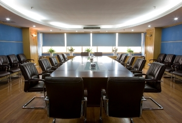 power-shifts-around-the-digital-boardroom