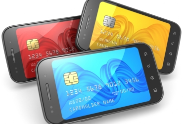 who-will-win-the-mobile-payments-game