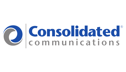 Consolidated Communications Expands Netcracker BSS/OSS Partnership For Full-Stack Digitalization